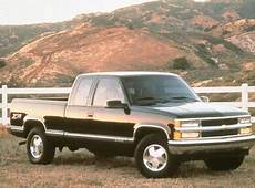 blue book value for used cars 1998 chevrolet 3500 electronic throttle control 1998 chevrolet 2500 extended cab pricing ratings expert review kelley blue book