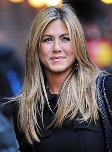 Aniston Hairstyles Through The Years