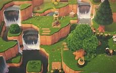 Coole Malvorlagen Xing かもめ On In 2020 New Animal Crossing Animal