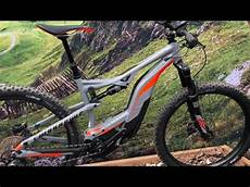 new cannondale electric bikes neo ecommuter