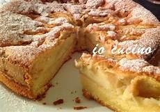 torta di mele e crema pasticcera fatto in casa da benedetta torta soffice di mele e crema pasticcera torta di mele panettone e ricette di torte