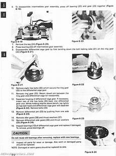 what is the best auto repair manual 1994 dodge viper lane departure warning 1994 club car ds golf car maintenance and service manual
