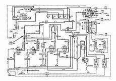 online service manuals 1995 volvo 940 instrument cluster 1995 volvo 850 wiring diagram wiring diagrams