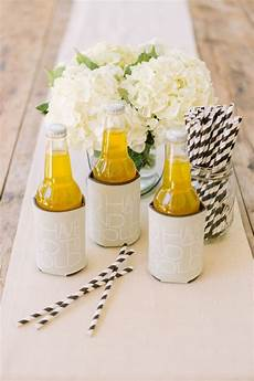 Ideas For Wedding Favors 17 unique wedding favor ideas that wow your guests