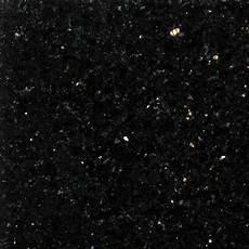 Granit Galaxy - black galaxy granite for flooring slab rs 200 square