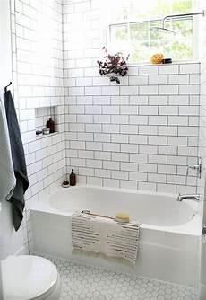 Bathroom Ideas Hexagon Tile by Tiles Beautiful Farmhouse Bathroom Remodel Hexagon Tile