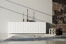 credenze moderne laccate credenza moderna madia quot 555 quot larghezza 300 cm