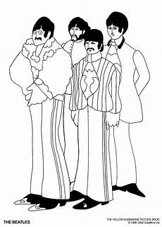 colouring pages free printable 17633 the beatles coloring pages search adventure time coloring pages coloring books