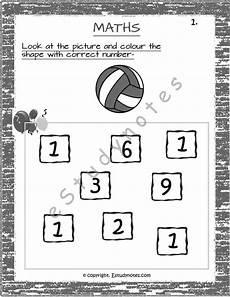 addition worksheet for junior kg 8912 nursery and jr kg maths worksheets black and white prints 66 worksheets estudynotes