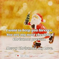 christmas love messages for boyfriend by lovewishesquotes
