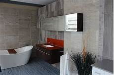 Bathroom Plumbing Edmonton by Bathroom Renovations Store In Edmonton Bathroom Showroom
