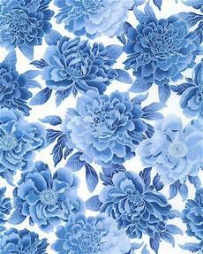 Royal Peony White Silver Pattern Al Instinct