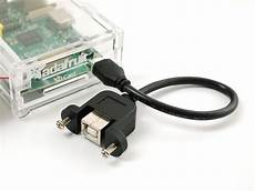 usb cable type b to b