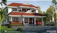small home plans kerala model em 2020 tipos 4 bedroom kerala model house in 2020 square feet indian