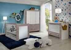 Babyzimmer Deko Junge - dekoration babyzimmer junge