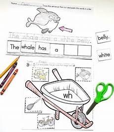 wh digraph freebie by lindsay keegan teachers pay teachers
