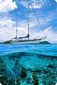 experience the virgin islands videos yacht chartering