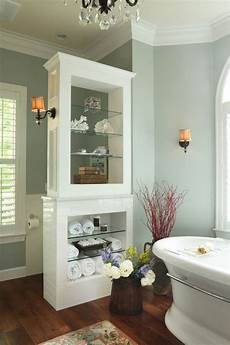 Wall Ideas For A Bathroom by Eat Sleep Decorate Master Bathroom Before Design Plan
