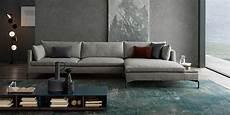 Italienische Design Sofas Hochwertig Modern Einzigartig
