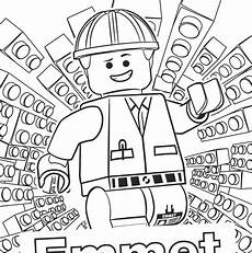 lego city coloring pages at getdrawings free