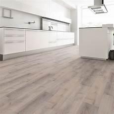 vinylboden bauhaus b design vinylboden maxi sherwood eiche grau 1 210 x 220