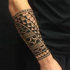 Maori Mann Unterarm Best Ideas