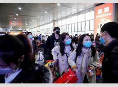 china coronavirus wiki