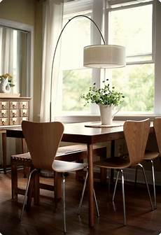 Best Dining Tables by Best Of Dining Rooms Square Tables Design Sponge
