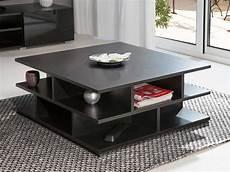 table basse delamaison table basse gigogne delamaison lille menage fr maison