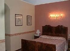 soggiorno spa hotel bel soggiorno spa toscolano lago di garda