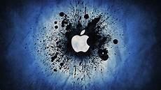 Lock Screen Apple Wallpaper Hd