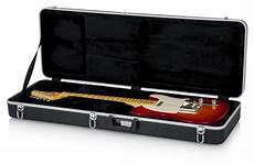 Electric Guitar Gc Electric A Gator Cases
