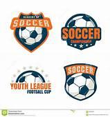 Logos Icons Amp Badges T