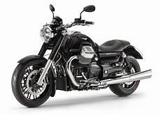 2014 Moto Guzzi California 1400 Touring Moto Zombdrive
