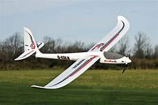 multiplex easyglider 4 rr model aviation