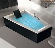 vasche da bagno basse hafro era plus vasca idromassaggio 180x120 70 dcasa it