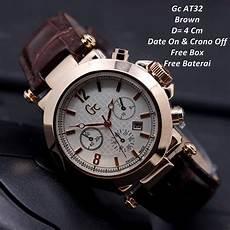 Jual Jam Tangan Wanita syam indonesia jual jam tangan wanita gc guess