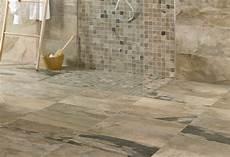 pavimento finta pietra pavimento in gres porcellanato effetto pietra da