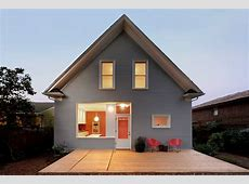25  Country Home Exterior Designs, Decorating Ideas