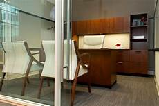home office furniture chicago national office furniture chicago show 2012
