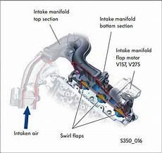 dtc p2020 audi vwvortex engine fault in vcds phaeton v6 3 0 tdi 2007