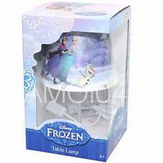 lit bébé disney disney frozen elsa olaf safe table l light new frozen disney frozen elsa