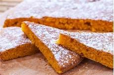 torta camilla ricette di checucino it