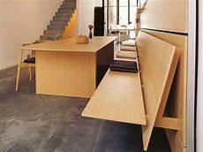 Essplatz Mit Bank - pin way of wood auf living room in 2019 eckbank