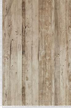 papier peint bois flotté planches de bois flott 233 gris clair collection rivi 232 ra