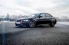 mr car design mr car design releases tuned bmw m3 e90 clubsport