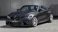 want a bmw m2 convertible top gear
