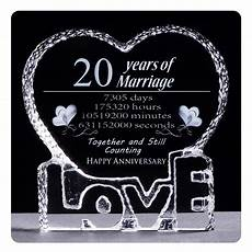Wedding Gifts 20