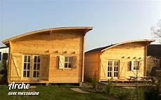 fabrication maison bois pologne ventana