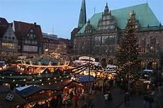 weihnachten in bremens guter stube bremer weihnachtsmarkt